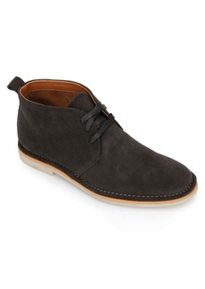 Kenneth Cole New York Desert Chukka Boot (Men)