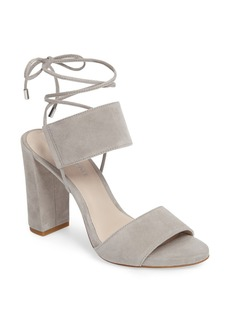 Kenneth Cole New York Dess Sandal (Women)