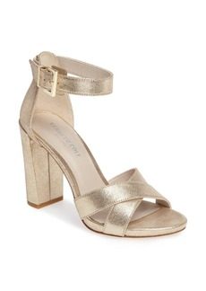 Kenneth Cole New York Diana Strappy Sandal (Women)