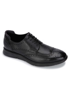Kenneth Cole New York Dover Wingtip (Men)