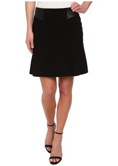 Kenneth Cole New York Eli Skirt