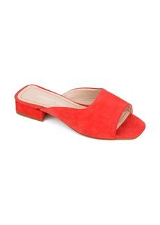 Kenneth Cole New York Emy Slide Sandal (Women)