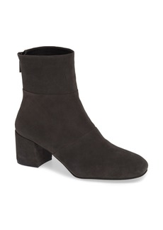 Kenneth Cole New York Eryc Bootie (Women)