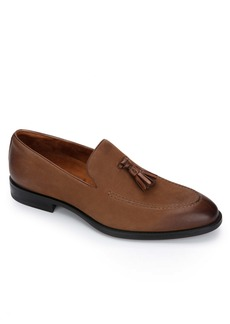 Kenneth Cole New York Futurepod Tassel Loafer (Men)