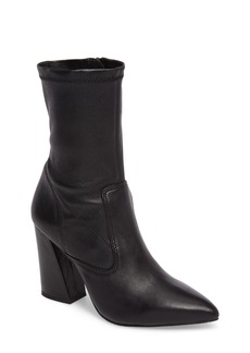 Kenneth Cole New York Galla Bootie (Women)