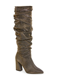 Kenneth Cole New York Genevive Slouch Boot (Women)
