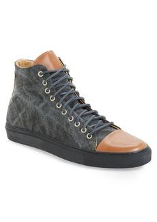 Kenneth Cole New York Good Sport High Top Sneaker (Men)