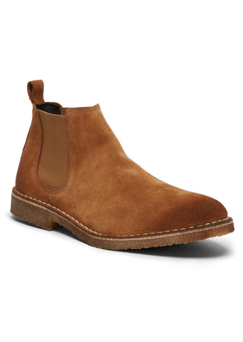Kenneth Cole New York Hewitt Chelsea Boot (Men)