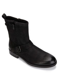 Kenneth Cole New York Hugh Buckle Boot (Men)