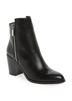 Kenneth Cole New York 'Ingrid' Bootie (Women)