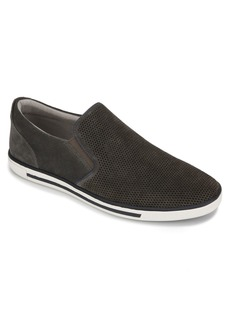 Kenneth Cole New York Initial Slip-On (Men)