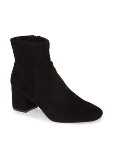 Kenneth Cole New York Ives Bombay Bootie (Women)