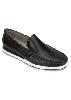 Kenneth Cole New York Jamey Slip-On (Men)