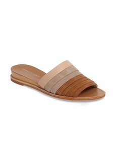 Kenneth Cole New York Janie Slide (Women)