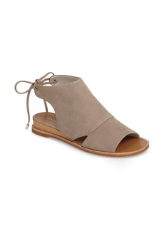 Kenneth Cole New York Jayda Sandal (Women)