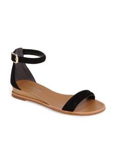 Kenneth Cole New York Jenna Ankle Strap Sandal (Women)