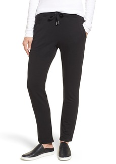 Kenneth Cole New York Jogger Pants