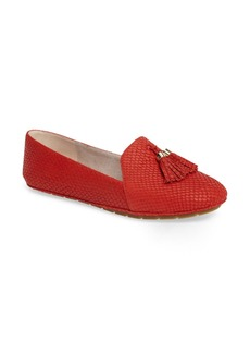 Kenneth Cole New York Julian Tassel Loafer (Women)
