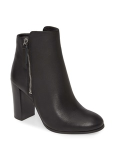 Kenneth Cole New York Justin Bootie (Women)