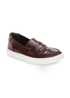 Kenneth Cole New York 'Kacey' Penny Loafer (Women)