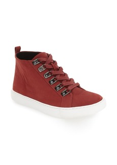 Kenneth Cole New York 'Kale' High Top Sneaker (Women)