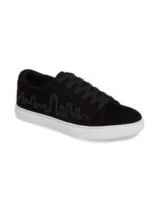 Kenneth Cole New York Kam Sky Techni-Cole™ Sneaker (Women)