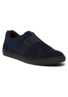 Kenneth Cole New York Kam Slip-On (Men)