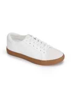 Kenneth Cole New York Kam Sneaker (Women)