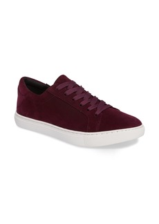 Kenneth Cole New York 'Kam' Sneaker (Women)