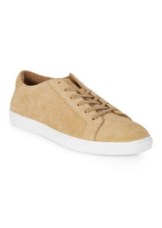 Kenneth Cole New York Kam Suede Sneakers