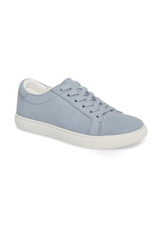 Kenneth Cole New York Kam Techni-Cole Sneaker (Women)