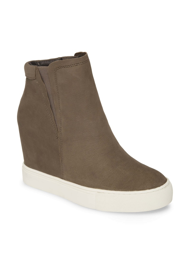 Kenneth Cole New York Kam Wedge Sneaker (Women)