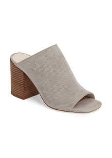 Kenneth Cole New York Karolina Perforated Mule (Women)