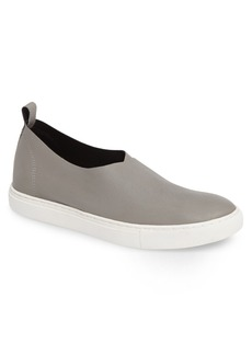 Kenneth Cole New York Kathy Slip-On Sneaker (Women)