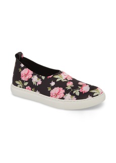 Kenneth Cole New York Kathy Slip-On Sneaker (Women)