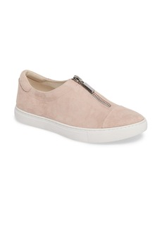 Kenneth Cole New York Kayden Slip-On Sneaker (Women)