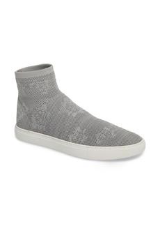 Kenneth Cole New York Keating Sneaker (Women)