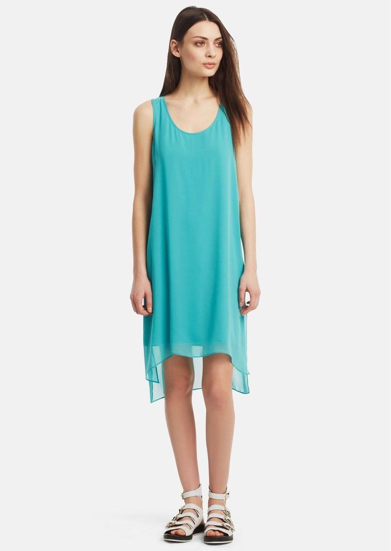 Kenneth Cole New York 'Kelly' Dress (Petite)