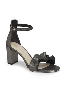 Kenneth Cole New York Langley Sandal (Women)