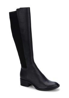 Kenneth Cole New York Levon Knee High Boot (Women)