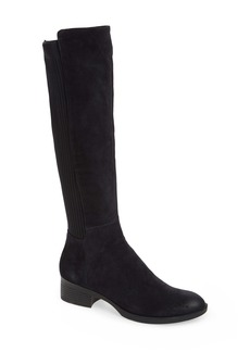 Kenneth Cole New York Levon Knee High Boot (Women)