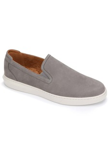 Kenneth Cole New York Liam Slip-On Sneaker (Men)