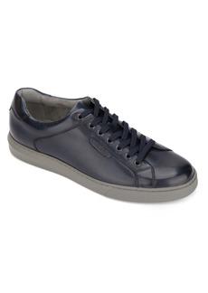Kenneth Cole New York Liam Sneaker (Men)