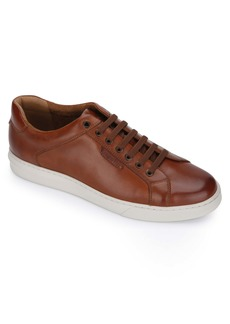 Kenneth Cole New York Liam Sneaker (Men)