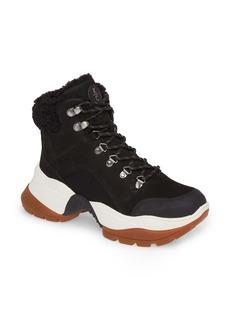 Kenneth Cole New York Maddox 2.0 Hiking Sneaker (Women)