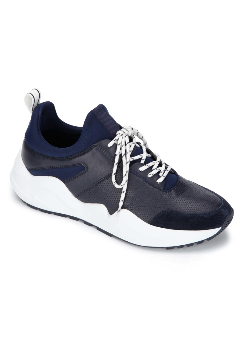 Kenneth Cole New York Maddox Sneaker (Men)