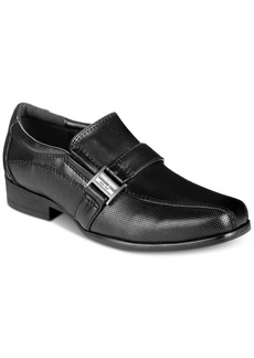 Kenneth Cole New York Magic News Dress Shoes, Little Boys & Big Boys