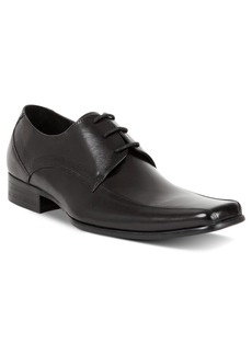 Kenneth Cole New York Magic Place Lace-Up Shoes Men's Shoes