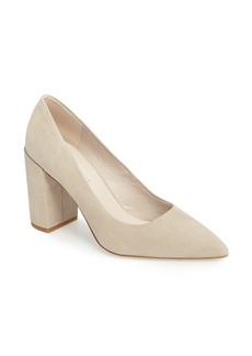 Kenneth Cole New York Margaux Pump (Women)