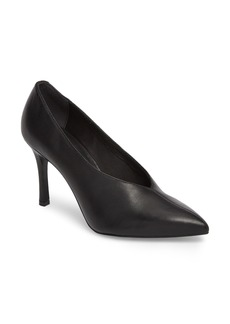 Kenneth Cole New York Mariana Pump (Women)